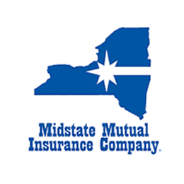 Mid State Mutual